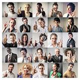 Les avantages des salariés