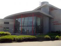 Bureaux DV-log Valenciennes